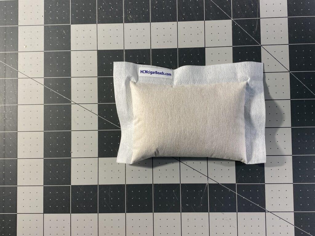 4 oz Bag of HCM Beads