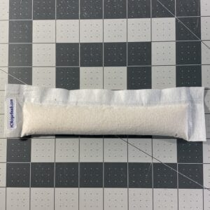 2 oz Soft Bead Stick of HCM Beads