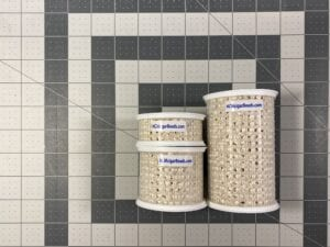 HCM Bead Canisters