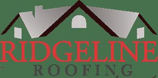 Ridgeline Roofing Company