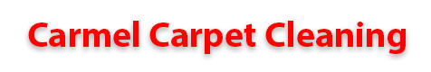 Carmel Carpet Cleaning