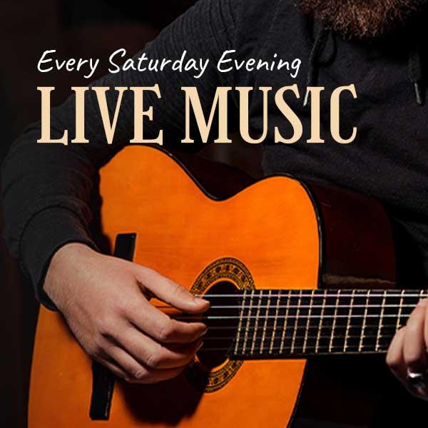 live-music-tile-mobile