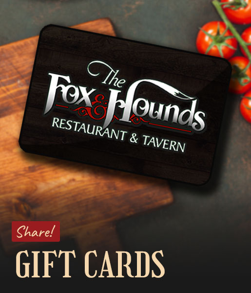 main-tiles-gift-cards