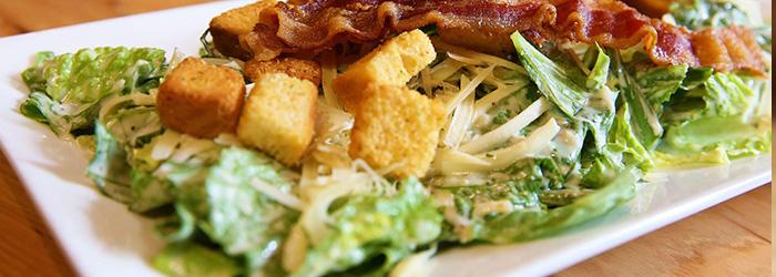 menu-salad1