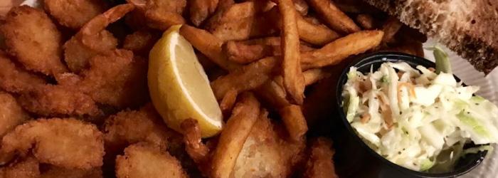 menu-shrimp-friday