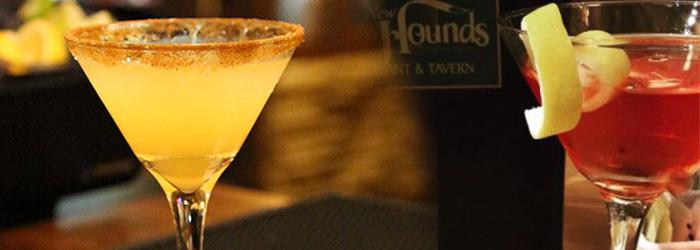 fox-hound-martinis