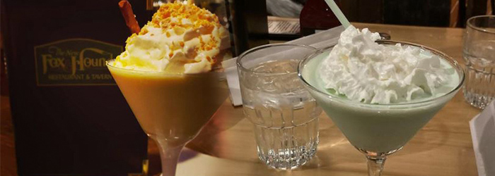 fox-hounds-ice-cream-drinks