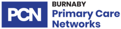 Burnaby Primary Care Networks