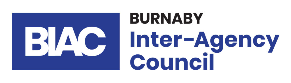 Burnaby Inter-Agency Council
