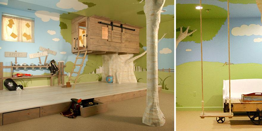 creative-children-room-ideas-1-3