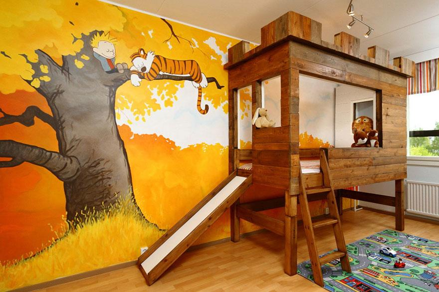 creative-children-room-ideas-14