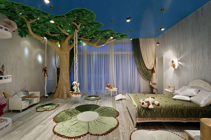 creative-children-room-ideas-15-2