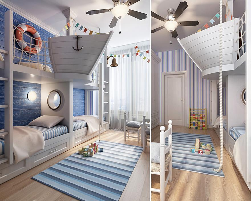 creative-children-room-ideas-27-2