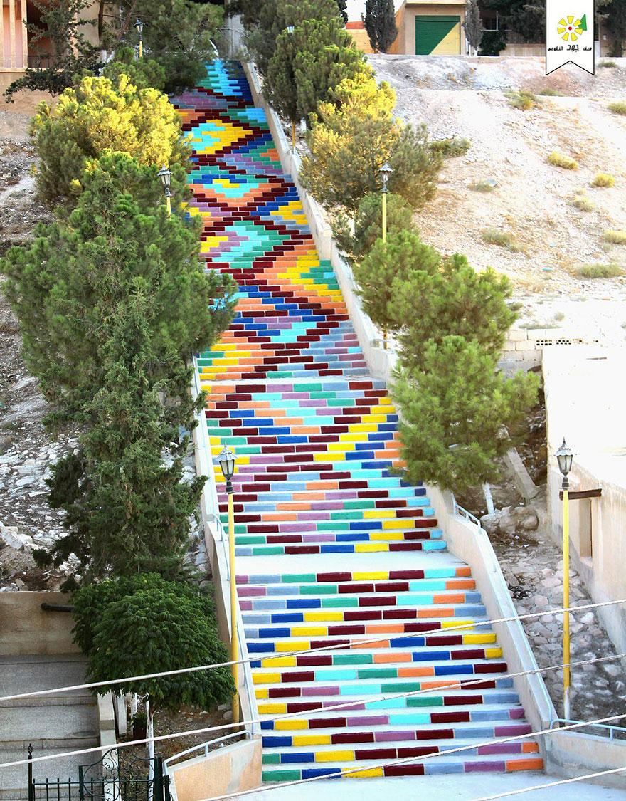 creative-stairs-street-art-16-1