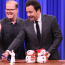 Jim Gaffigan Shares His Best Gift Giving Advice With His Holiday Toy Gift Guide