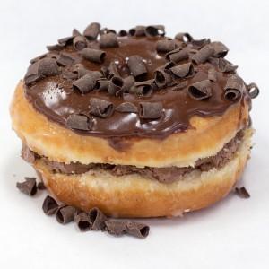 donut friend 3