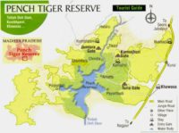 Learn Pench via Maps
