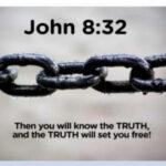 Profile picture of Truth