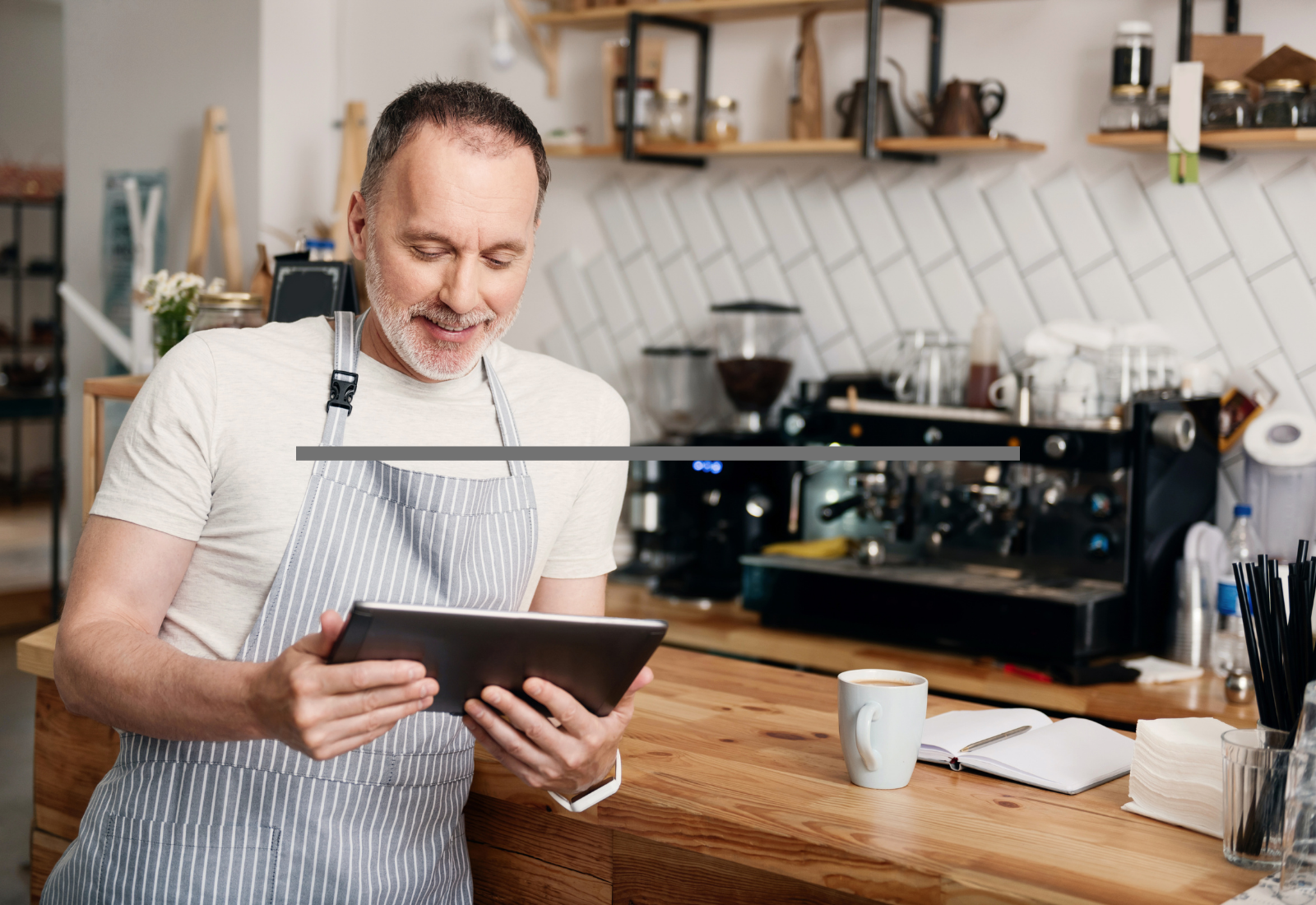 Exploring Self-Employment: Steps to becoming an Entrepreneur at 50+