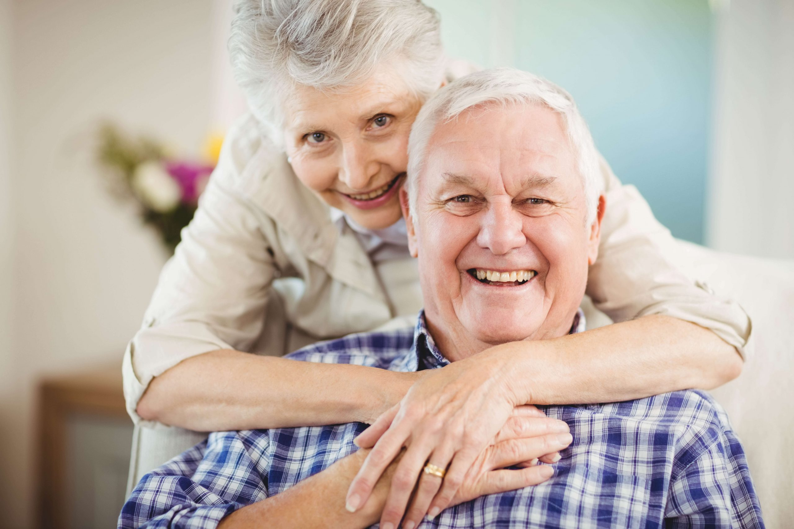 4 Key Questions Answered About Retirement Living