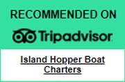 Island Hopper Charters