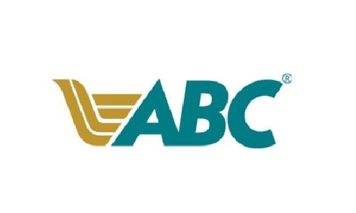ABC Industries, Inc.
