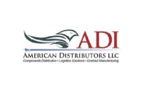 ADI American Distributors, LLC