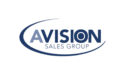 Avision Sales Group