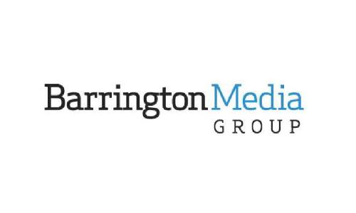 Barrington Media Group