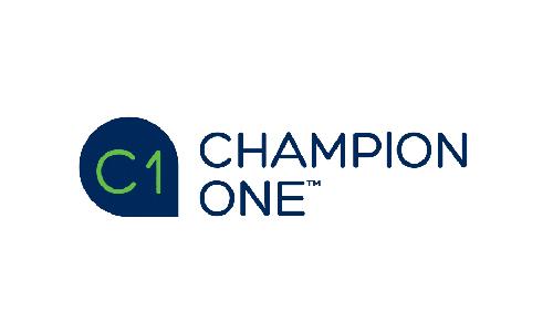 C-1 Technologies, LLC