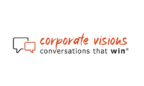 Corporate Visions, Inc.