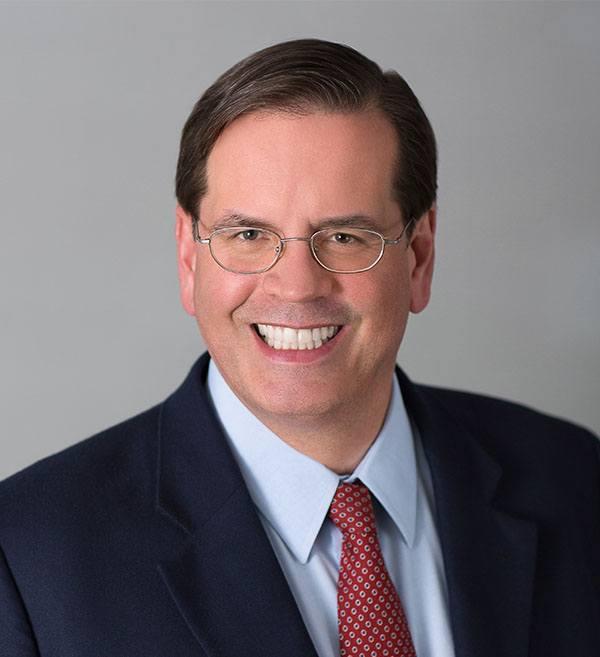 David D. Buttolph