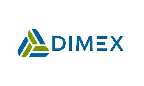 Dimex LLC