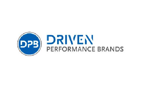 Driven Performance Brands, Inc.