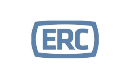 ERC Holdings, LLC