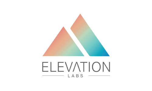 Elevation Labs