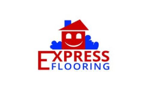 Express Home Services, LLC