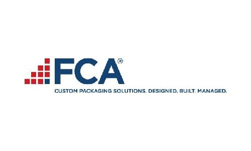 FCA Packaging