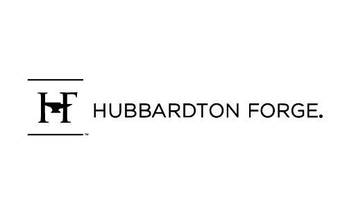 Hubbardton Forge, LLC
