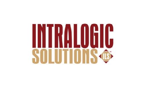 IntraLogic Solutions, LLC