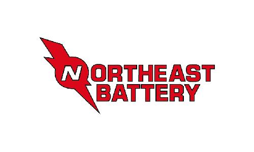 Northeast Battery & Alternator, Inc.