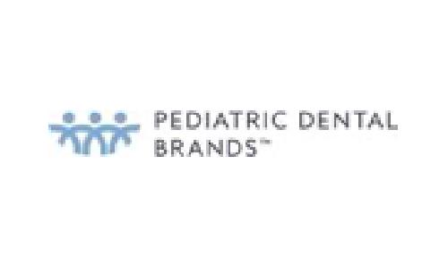 Pediatric Dental Providers Holdings, LLC