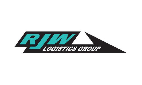 RJW Logistics Group, Inc.