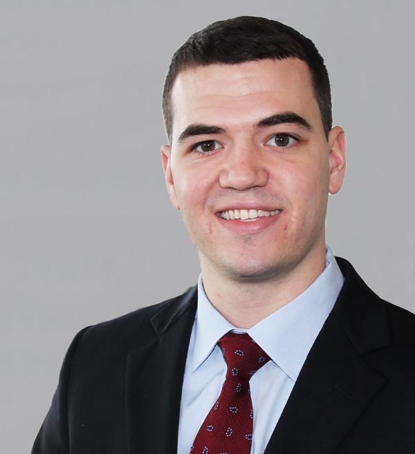 Ryan McGann