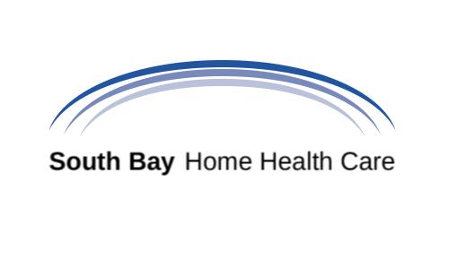 South Bay Home Health Care