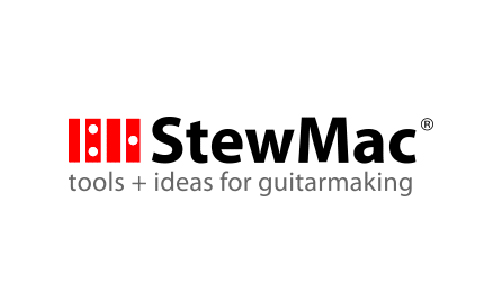 Stewart-McDonald Manufacturing Co.