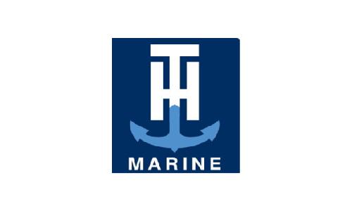 T-H Marine Supplies, Inc.