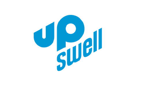 UpSwell, LLC