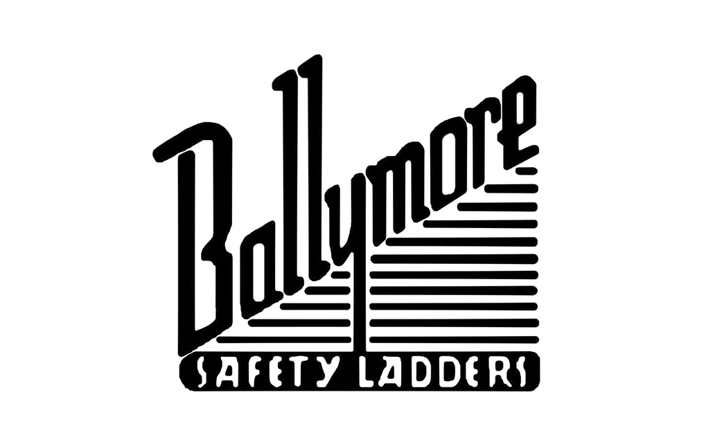 Ballymore Safety Ladders
