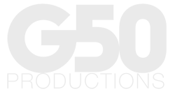 G50 Productions